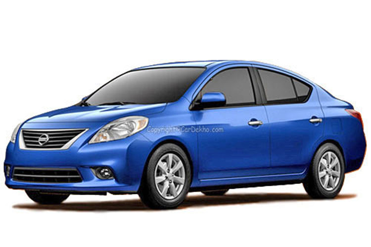 What S The Cheapest Car Rental Place