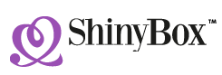 shinybox.pl