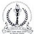 VMMC and Safdarjung Hospital Recruitment 2013 – Walk in for 146 Senior Resident Posts 2013