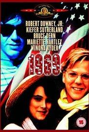 Watch 1969 Online Free 1988 Putlocker