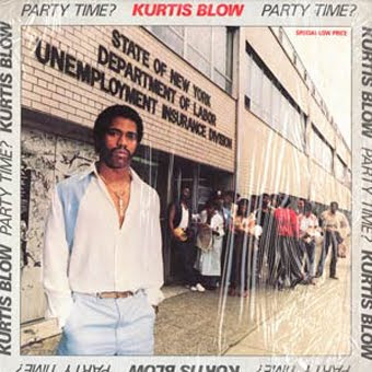 Kurtis_Blow-Party_Time-EP-1983-FTD