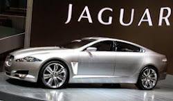 Harga Mobil Jaguar Baru dan Bekas