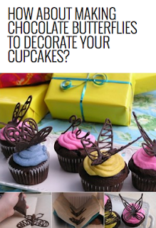 http://www.stylishboard.com/how-about-making-chocolate-butterflies-to-decorate-your-cupcakes/