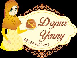logo bakul kue