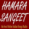 Hamara Sangeet the best online indian songs radio