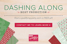 Earn a free package of Christmas DSP!