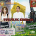 Sunday VCD Vol 149 -:- [ 10 ] Full
