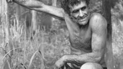 Kisah Orang-Orang Yang Hidup Sebatang Kara di Tempat Ekstrem