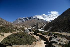 sagarmatha-national-park-nepal-7.jpg