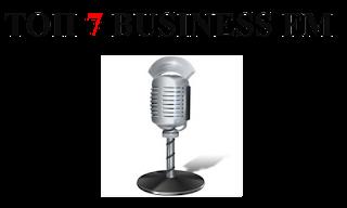 Бизнес радио