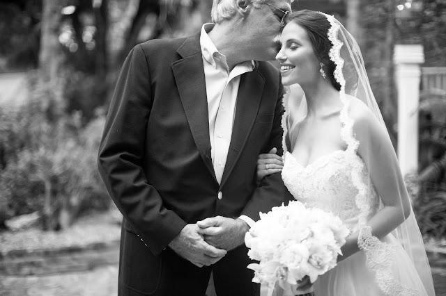 http://www.ilblogdisposamioggi.com/2015/06/il-padre-della-sposa.html