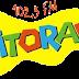 Ouvir a Rádio Litoral Fm 102,3 de Linhares - Rádio Online