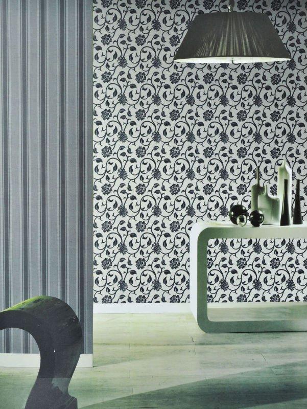 Spacios arquitectura herramientas del feng shui para las for Espejos murales decorativos