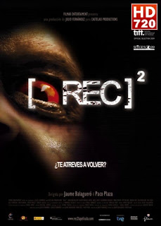 Ver  Rec 2 (2009) Online