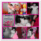 Birthday Zaraa
