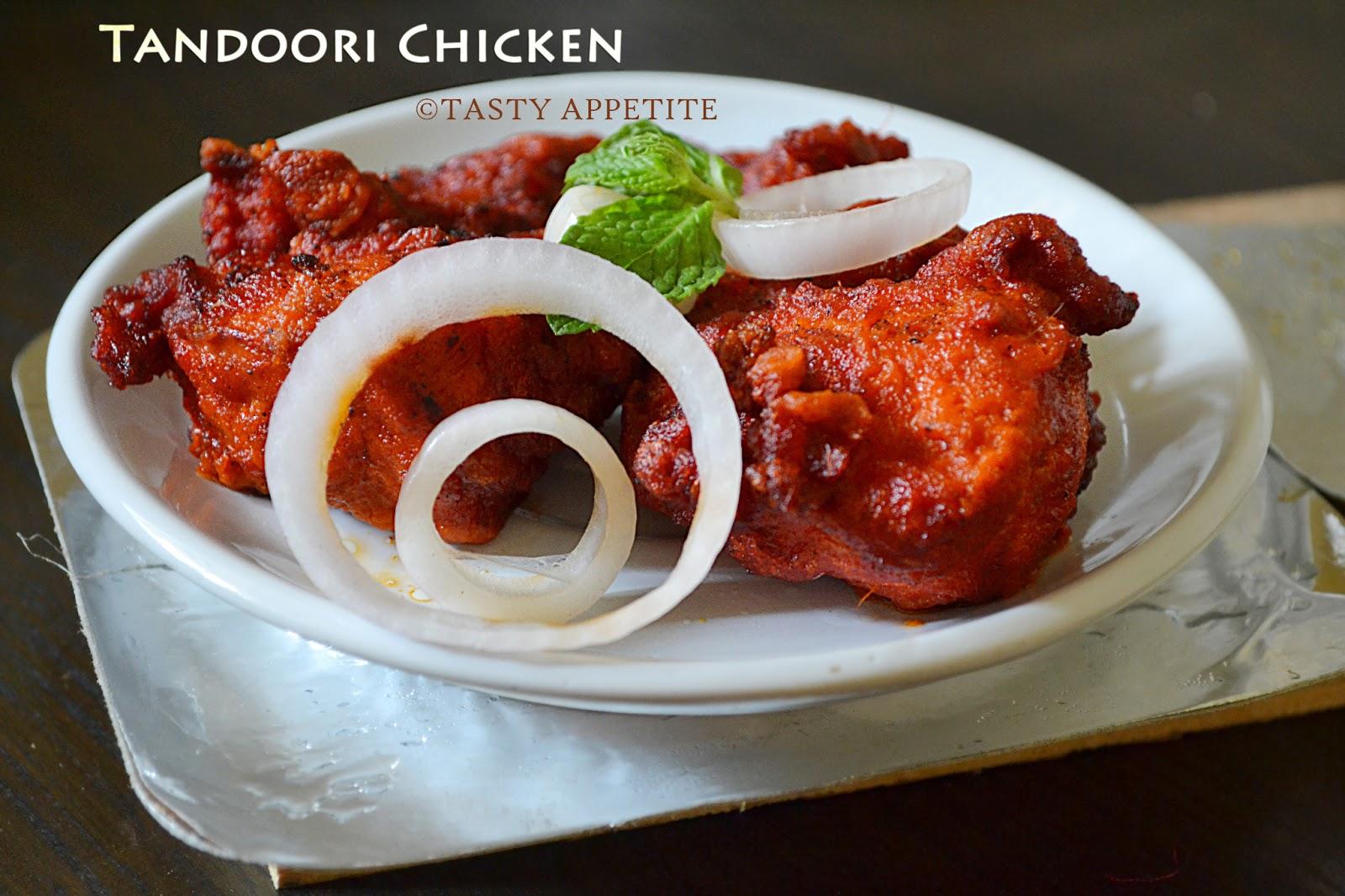 Indian non vegetarian recipes non veg recipes non veg curries indian non vegetarian recipes non veg recipes non veg curries and gravies forumfinder Choice Image