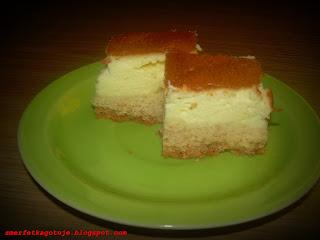 http://smerfetkagotuje.blogspot.com/2013/08/jogurtowy-sernik.html