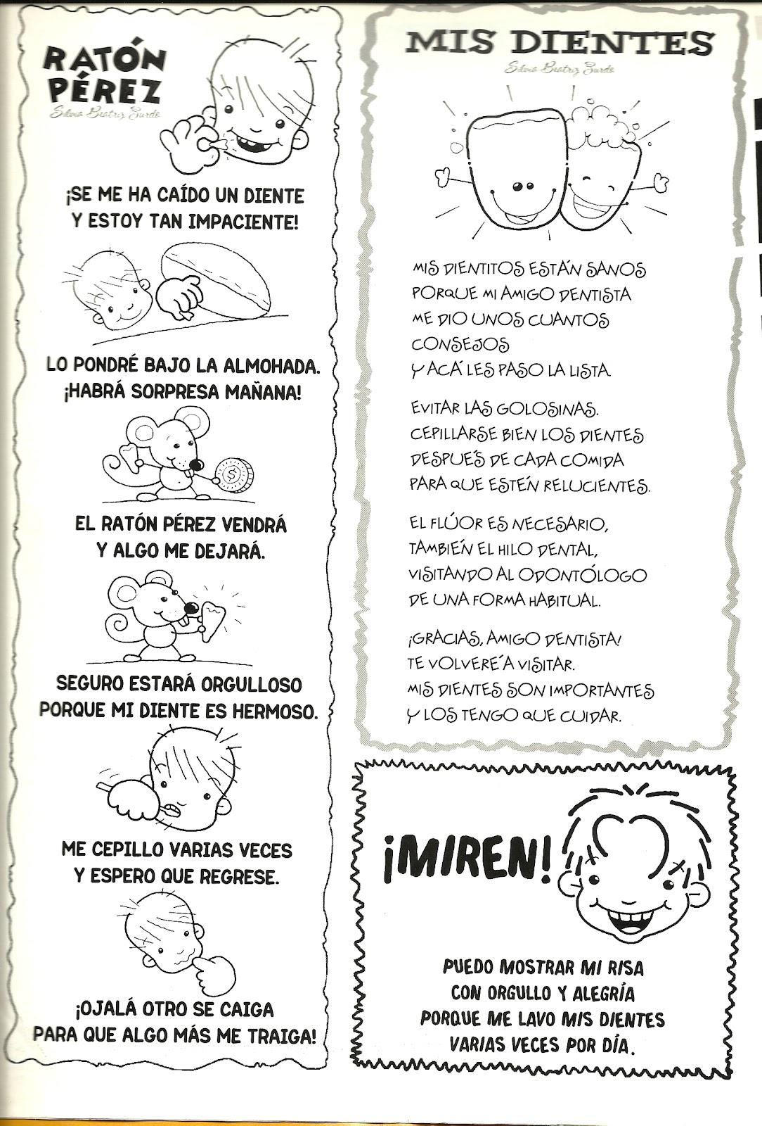 habitos de lectura en primaria: