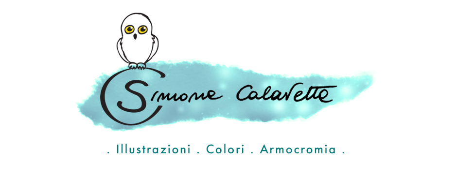 Simona Calavetta