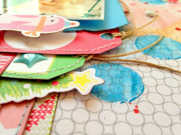 Missy Whidden Chickaniddy Crafts Printable Tags Layout close-up 2