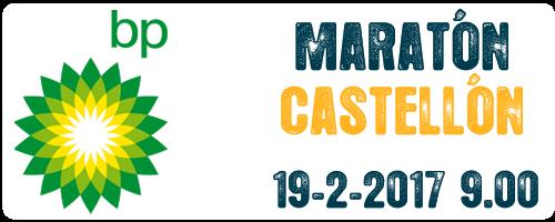 Maratón Castellón