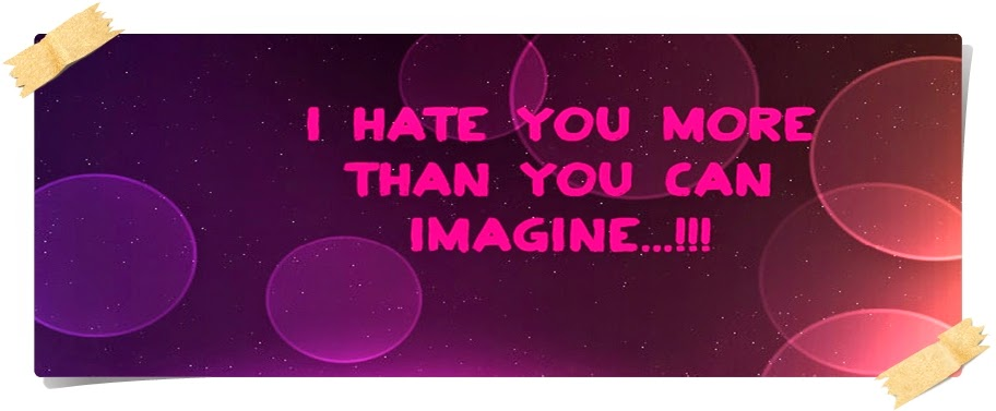i hate you awesome facebook cover 2015 171 ocean aroma