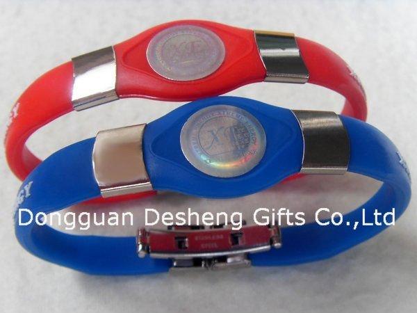 Extreme Energy Bracelet Xe