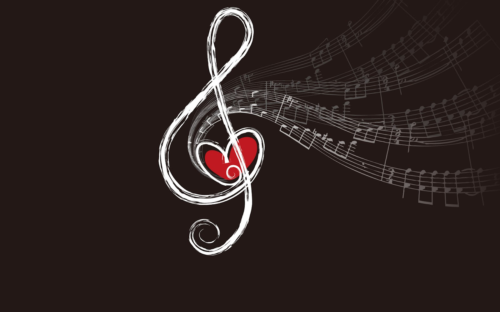 Vector Art Music  75