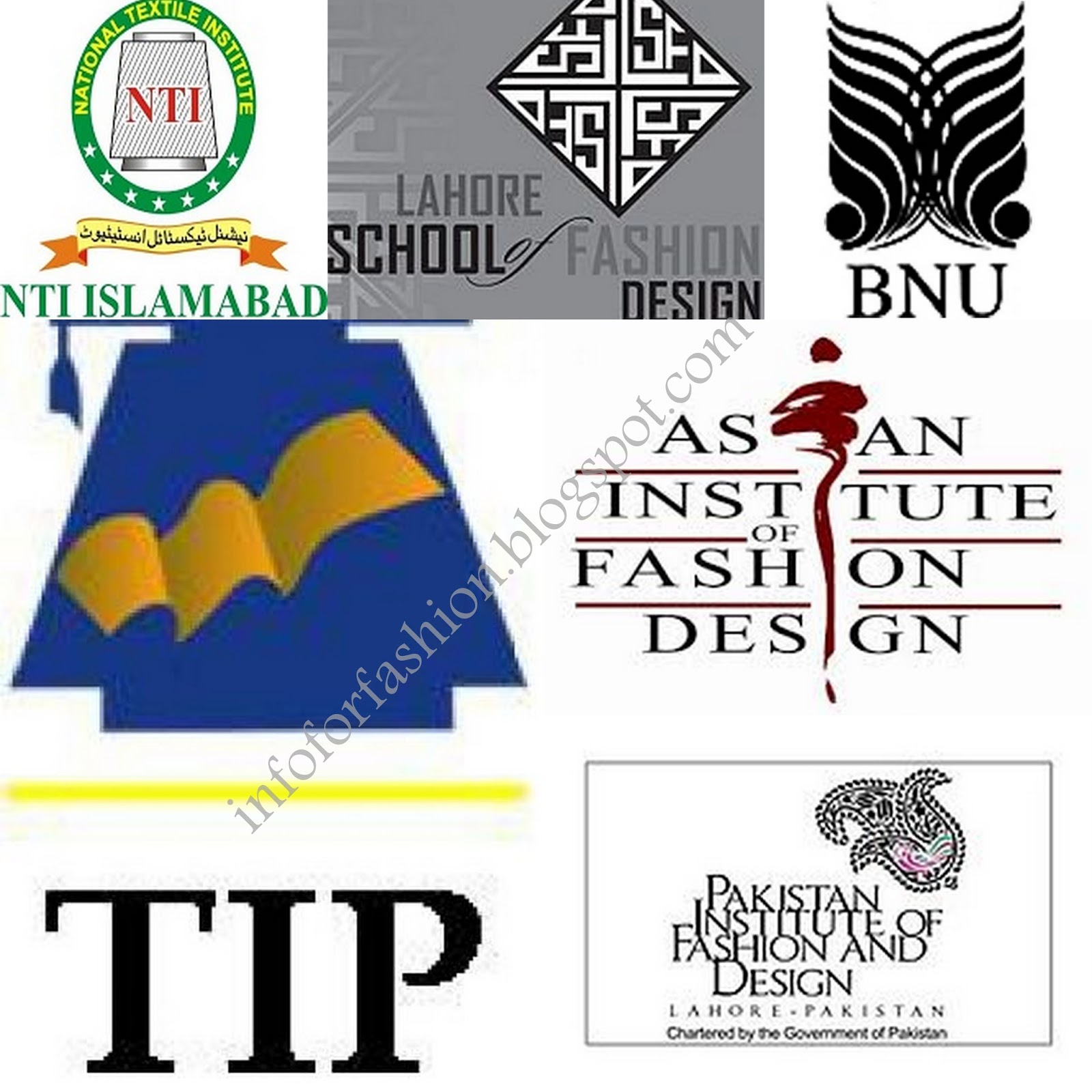 PIFD - Pakistan Institute of Fashion and 39