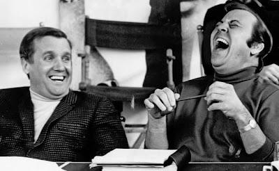 Actor-Digby-Wolfe-dies-at-82