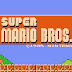 Super Mario Game Free Download