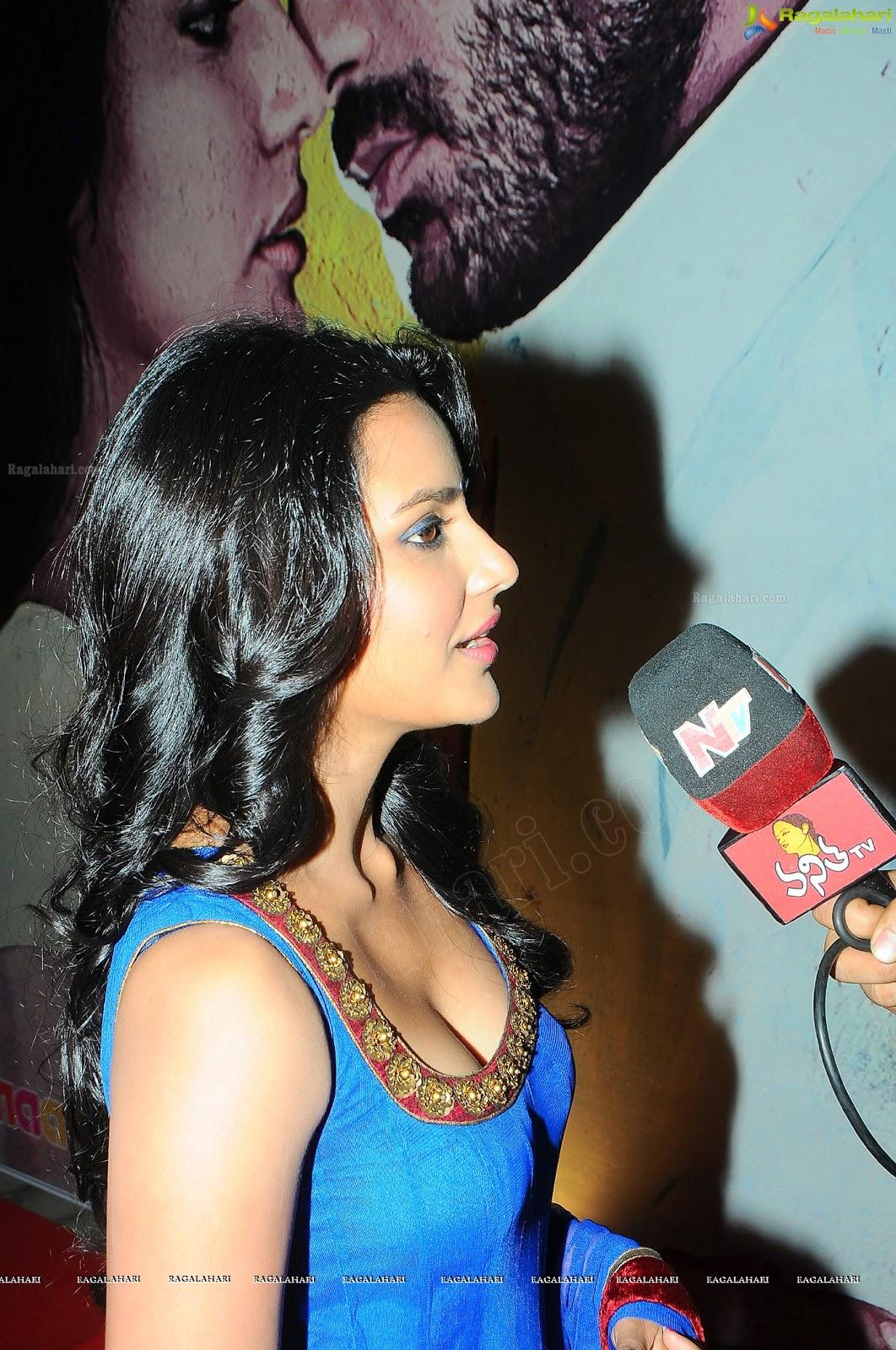 Priya Anand Hot Sexy Cleavage Hot Bhojpuri Video Hindi Mms Pics Wallpaper Actress B Grade