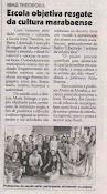 CORREIO DO TOCANTINS