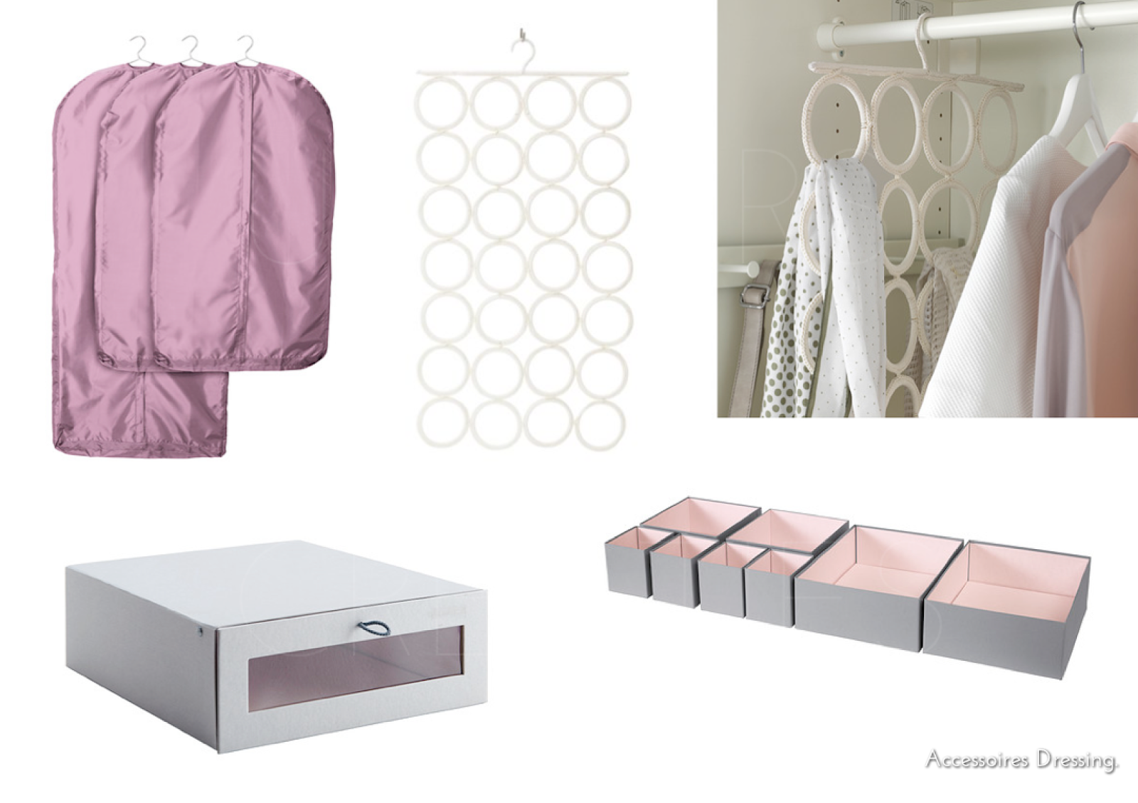 univers creatifs octobre 2014. Black Bedroom Furniture Sets. Home Design Ideas