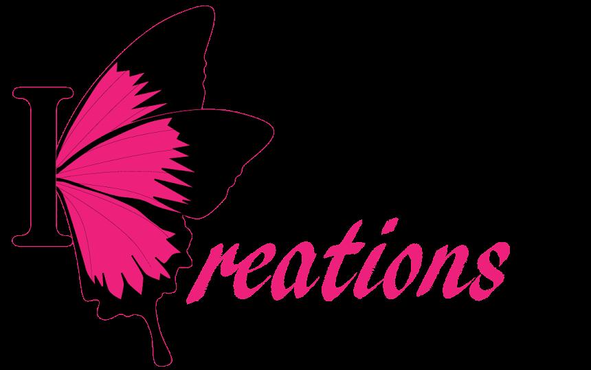Krafthead Kreations