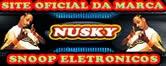 http://nusky.org/