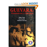 Guevara en Amazon
