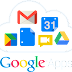 Cara Mudah Instal Play Store di Redmi Note 2