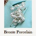 http://queensjewelvault.blogspot.com/2014/06/the-bronte-porcelain-brooch.html