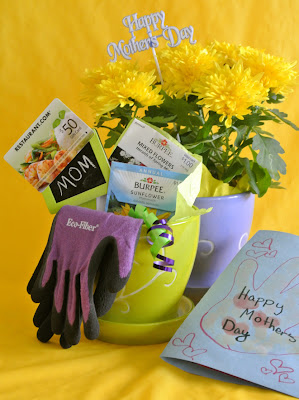 Mothers+day+gardening+supplies+gift