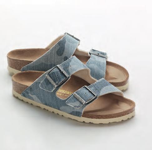Birkenstock-elblogdepatricia-shoes-zapatos-calzature-scarpe-calzado-tendencias