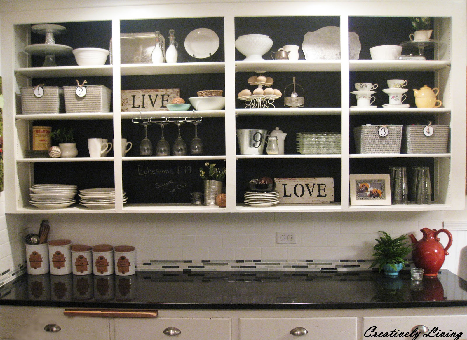 open homes kitchen cabinet for top shelving ideas imageries closed designs cabinets combination
