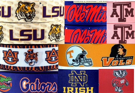 https://www.etsy.com/listing/162668596/college-team-dog-collars-1-wide?ref=shop_home_active
