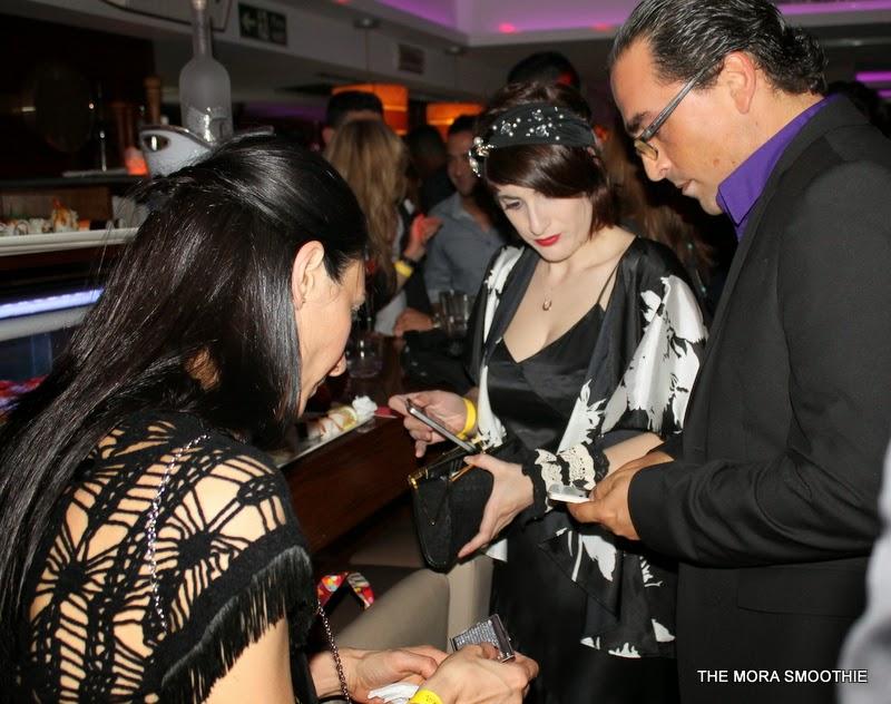 MFWA, mfwa2014, malta, themorasmoothie, fashion, fashionblog, fashionblogger, fashionweek, outfit, look, stroili, gabrieleffe, gabrieleiorucci, shopping, launch party, launch party malta, mercedes-benz, fashion week