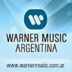 WARNER MUSIC ANGENTINA