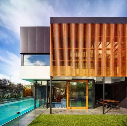 9 formas de remodelar una casa para hacerla moderna for Programa para remodelar casas gratis