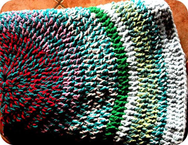 Juanas juanitas alfombras suaves - Alfombras suaves ...