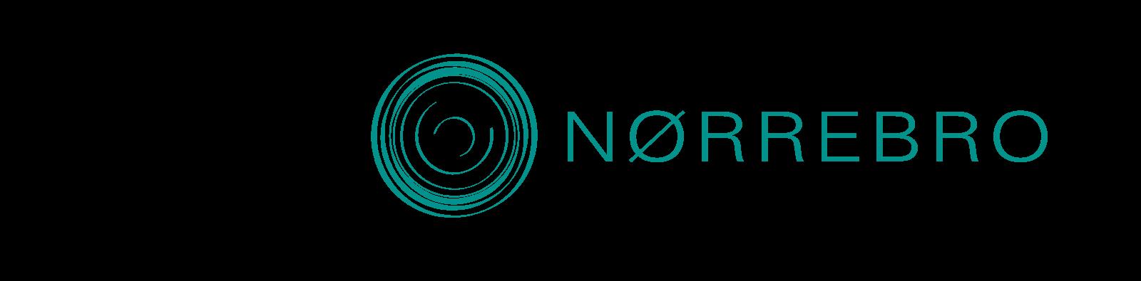Miljøpunkt Nørrebro logo
