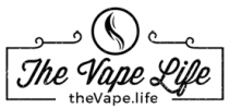 The Vape Life