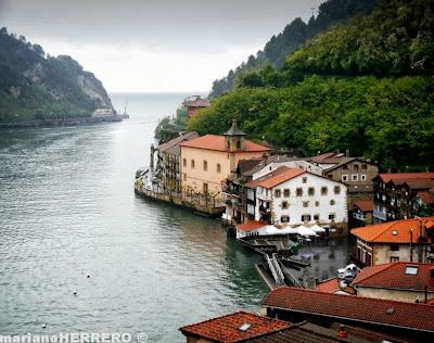 fotos-de-paisajes-hermosos